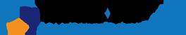 Capital Performance Advisors Logo