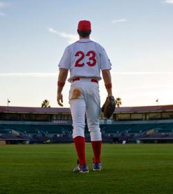 hero-baseball-investing