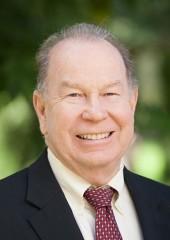Brent P. Thomas