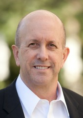 Steven E. Leininger